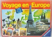 voyage_en_europe___jeu_de_plateau___ravensburger_1990