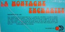 Vullierme 1979 - Fantastic Ropeway (mint in box)