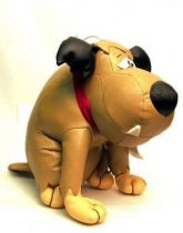 Wacky Races - Dick Dastardly & Muttley Plush