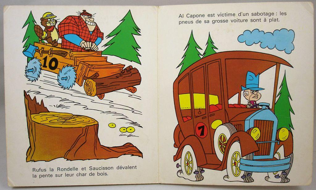 les_fous_du_volant___whitman___livre_cartonne_premier_age__2_
