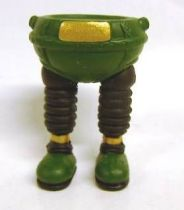 Wallace & Gromit - Vivid - Wallace\'s Mechanical Pants