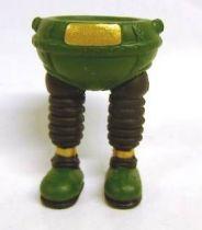 Wallace & Gromit - Vivid - Wallace\\\'s Mechanical Pants