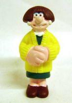 Wallace & Gromit - Vivid - Wendolene Ramsbottom