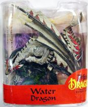 Water Clan Dragon (series 7)
