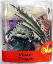Water Clan Dragon (series 7)
