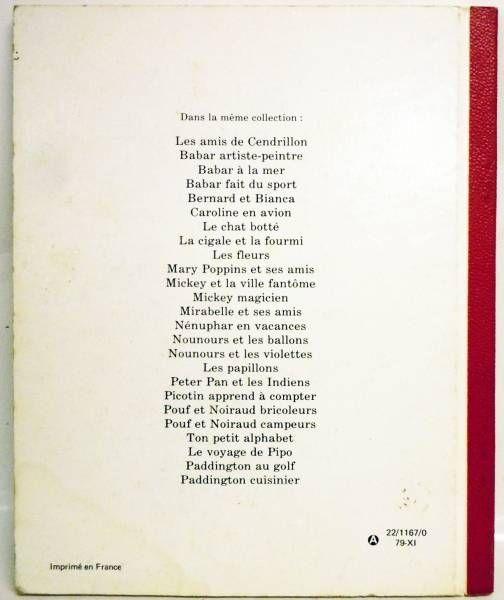 Watto Watto - Hachette Gentil Coquelicot editions - Watto Watto\'s Corrida