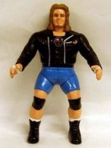 WCW O.S.F. Toymakers - Raven