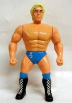 WCW O.S.F. Toymakers - Ric Flair
