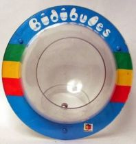 Weebles - Hasbro - Store display (mint condition)