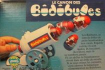 Weebles - Hasbro (Accessorie) - Weebles Canon (mint in box)