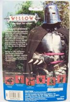 Willow - Tonka - Nockmaar Lieutenant (neuf sous blister) 02