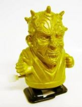 Wind-Up - Darth Maul (Gold)