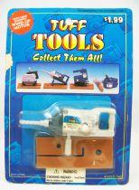 Wind-Up - Tuff Tools Novelty Inc. - Perceuse