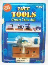 Wind-Up - Tuff Tools Novelty Inc. - Perceuse