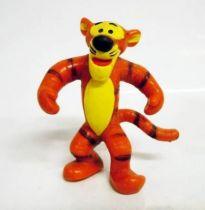 Winnie the Pooh - Bully pvc figure - Tigger