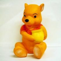 Winnie the Pooh - Delacoste Squeeze - Winnie the Poo