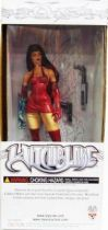 Witchblade - Sara Pezzini (12\\\'\\\' figure) - Moore Action Collectibles
