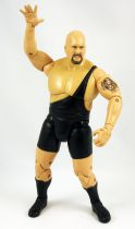 WWE Jakks - Big Show (loose)