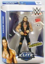wwe_mattel___adam_rose_elite_collection_serie_38