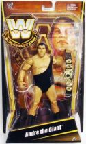 WWE Mattel - Andre the Giant (Legends Exclusive)