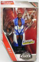 WWE Mattel - Big E (Elite Collection Série 44)