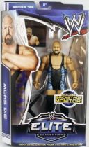 WWE Mattel - Big Show (Elite Collection Série 28)