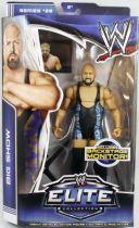 WWE Mattel - Big Show (Elite Collection Série 28)
