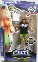 WWE Mattel - Billy Gunn (Elite Collection Series 27)
