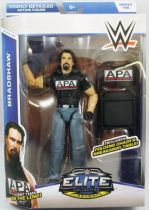 wwe_mattel___bradshaw_elite_collection_serie_38