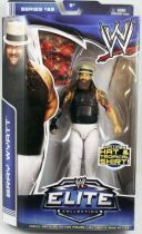 WWE Mattel - Bray Wyatt (Elite Collection Série 28)