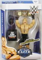 wwe_mattel___brock_lesnar_elite_collection_serie_37