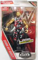 WWE Mattel - Bubba Ray Dudley (Elite Collection Série 45)