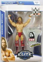wwe_mattel___daniel_bryan_elite_collection_serie_38