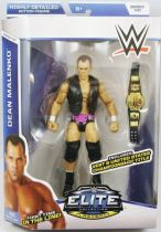 wwe_mattel___dean_malenko_elite_collection_serie_37