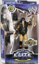 WWE Mattel - Demolition Crush (Elite Collection S�rie 28)