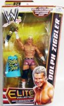 WWE Mattel - Dolph Ziggler (Elite Collection Series 24)