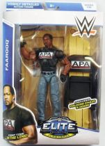 wwe_mattel___faarooq_elite_collection_serie_38