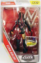 WWE Mattel - Finn Balor (Elite Collection Série 46)