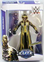 WWE Mattel - Goldust (Elite Collection Série 36)