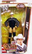 WWE Mattel - JBL (Elite Collection Series 23)