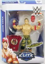 wwe_mattel___john_cena_elite_collection_serie_37