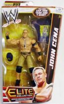 WWE Mattel - John Cena (Elite Collection Series 23)