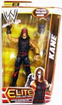 WWE Mattel - Kane (Elite Collection Series 19)