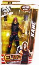 WWE Mattel - Kane (Elite Collection Series 19)