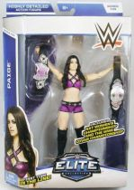 wwe_mattel___paige_elite_collection_serie_34