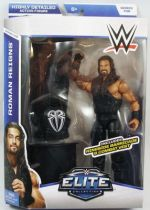 wwe_mattel___roman_reigns_elite_collection_serie_38