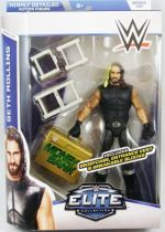wwe_mattel___seth_rollins_elite_collection_serie_37