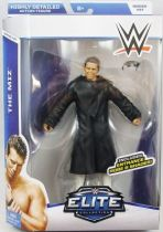wwe_mattel___the_miz_elite_collection_serie_37