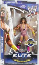 WWE Mattel - Ultimate Warrior (Elite Collection Série 26)