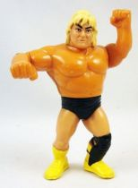 WWF Hasbro - Greg The Hammer Valentine (loose)